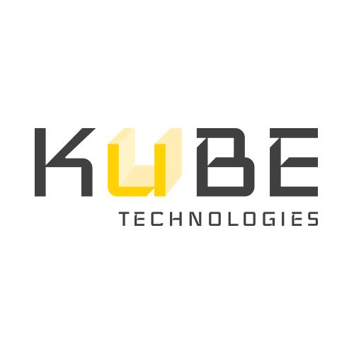 Kub Tech Logo
