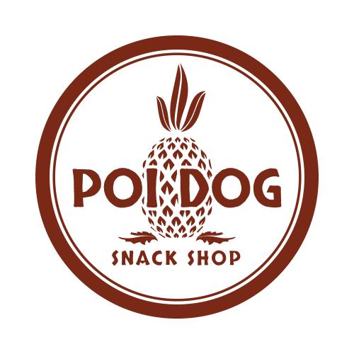 Poi Dog Philly Logo