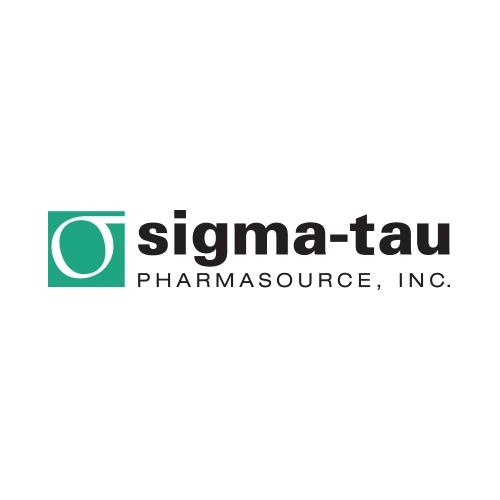 Sigma-Tau Logo
