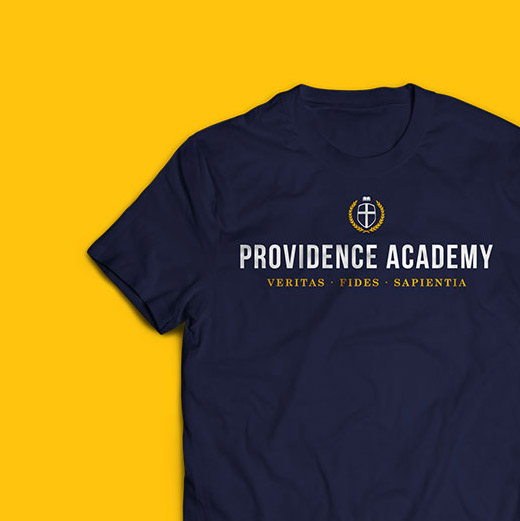 Providence Featured Image