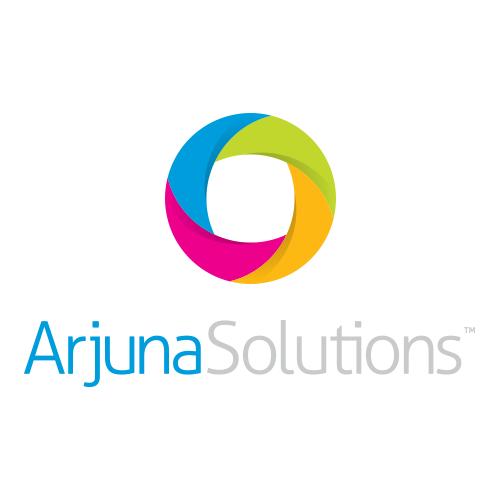 Arjuna Solutions