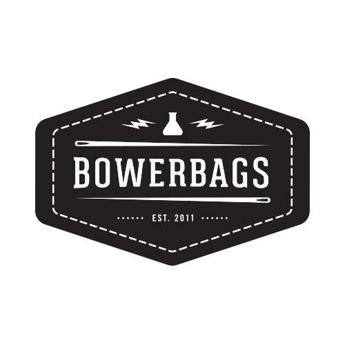 Bowerbags Logo