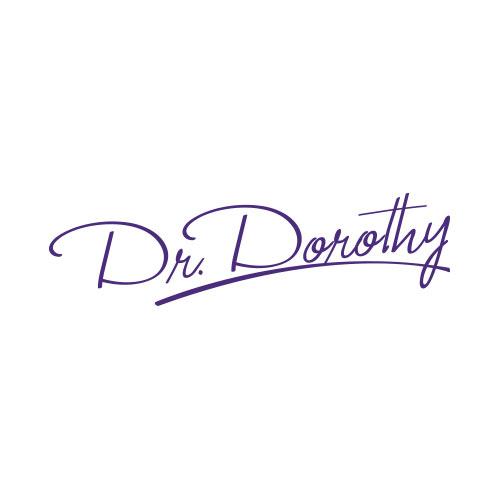 Dr Dorothy Logo