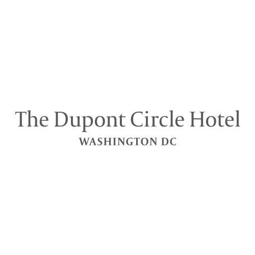 Dupont Circle Hotel