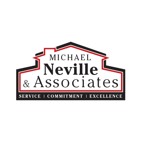 Michael Neville & Associates