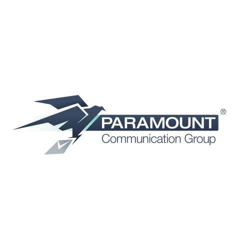Paramount Communications Group