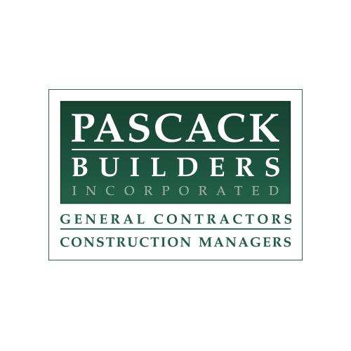 Pascack Builders