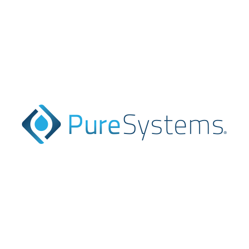 Pure Systems Inc