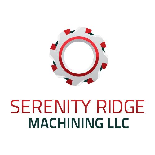 Serenity Ridge Machining