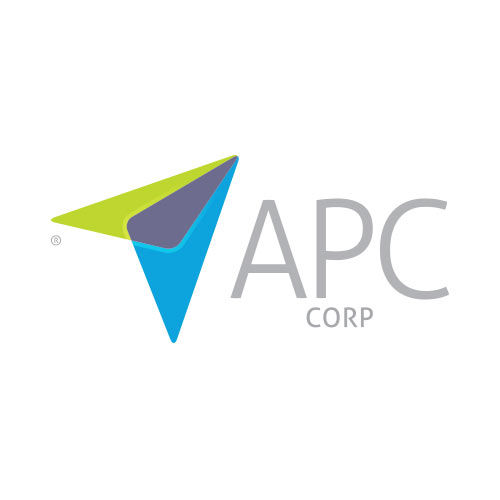 APC Corp Logo